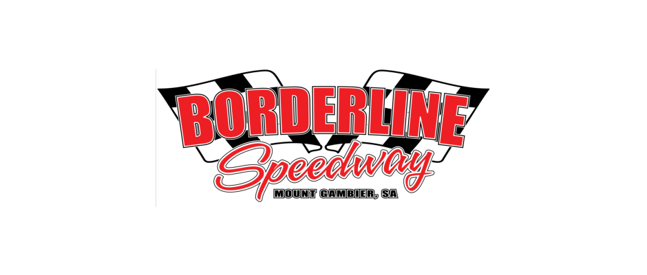 2016 Borderline Speedway Raceway Top Story