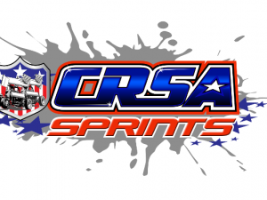 2016 CRSA Capital Region Sprintcar Agency