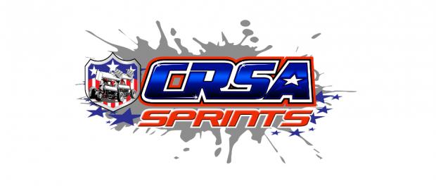 2016 CRSA Capital Region Sprintcar Agency