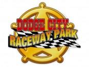 2016 Dodge City Raceway Park DCRP