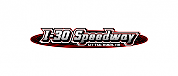 2016 I-30 Speedway Top Story