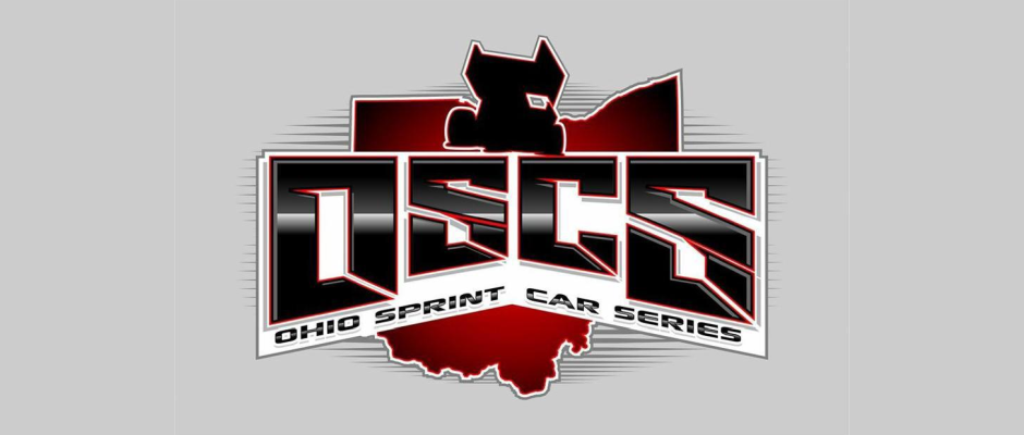 OSCS Ohio Sprint Car Series