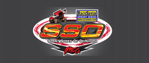 Sprint Series of Oklahoma