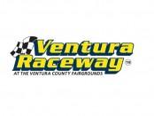 Ventura Raceway Top Story 2016