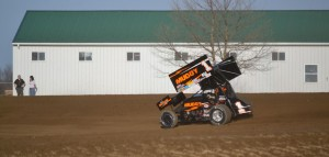 Dale Blaney Mudclodbob photo