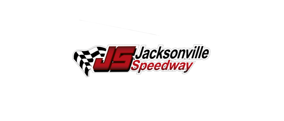 2016 Jacksonville Speedway Top Story