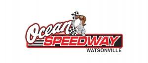 Ocean Speedway Top Story
