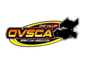 2016 OVSCA Ohio Valley Sprint Car Association