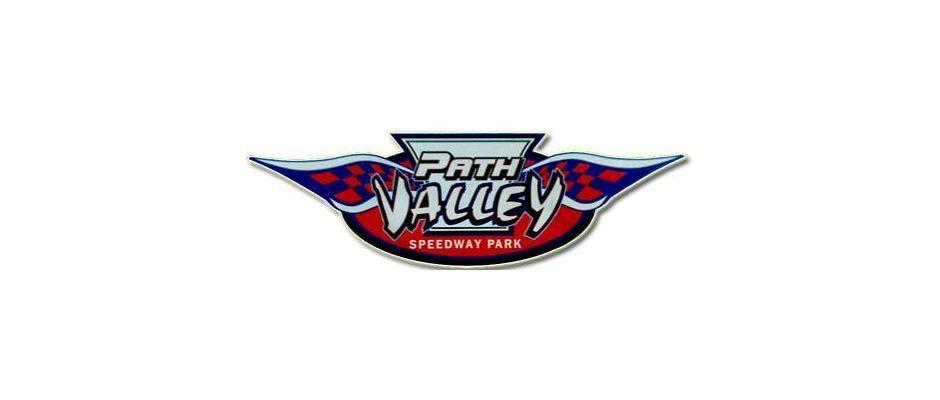 Path Valley Speedway Park