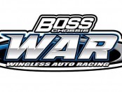 WAR Wingless Auto Racing