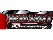 wilmot raceway top story