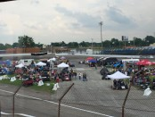 andersonspeedway