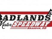 Badlands Motor Speedway 2016 Top Story