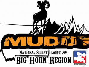 National Sprint League 360 Big Horn Region
