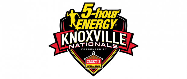 Knoxville Nationals Top Story 2016