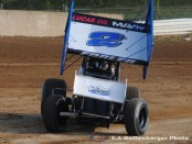 Logan Forler (T.J. Buffenbarger Photo)