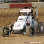 #88 Scott Orr. (Bill Miller Photo)