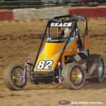 #82H Ray Seach. (Bill Miller Photo)