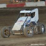#88 Tyler Nelson. (Bill Miller Photo)