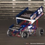 Rico Abreu (Serena Dalhamer photo)