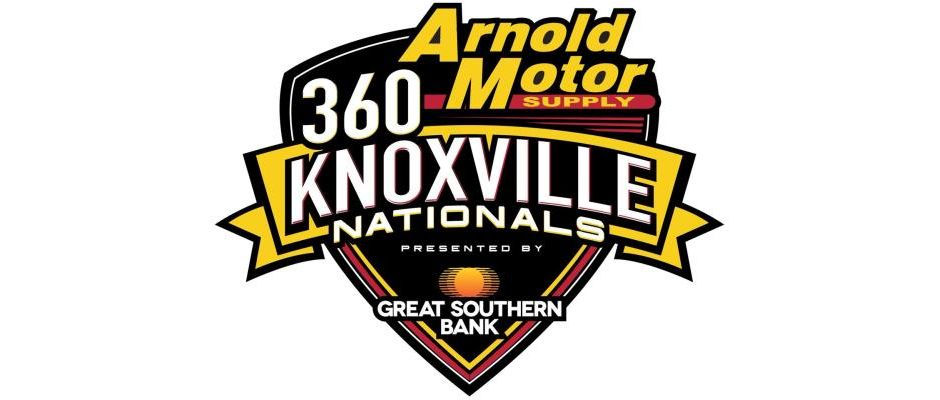 2016 Top Story knoxville 360 nationals