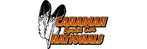 2017 Canadian Sprint Car Nationals Top Story