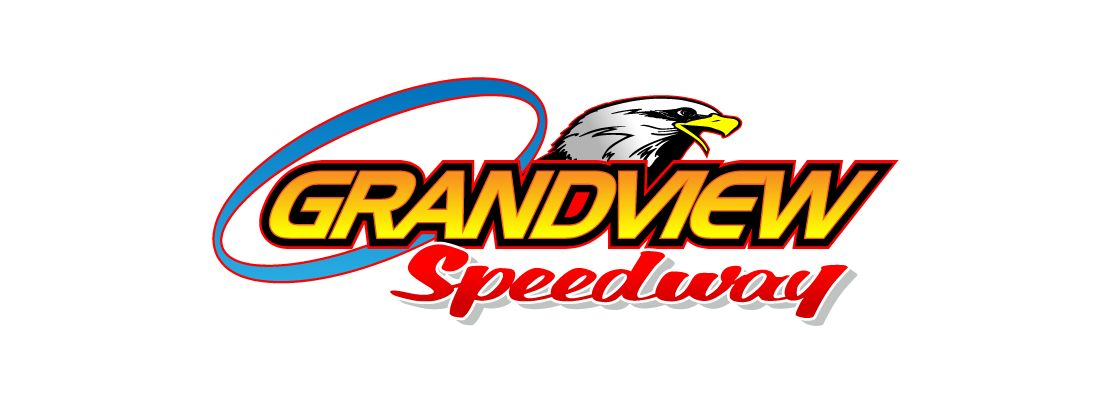 2017 Top Story Grandview Speedway