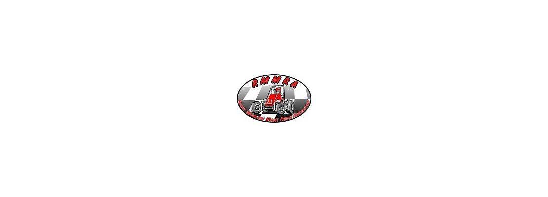 2017 Top Story RMMRA Rocky Mountain Midget Racing Association