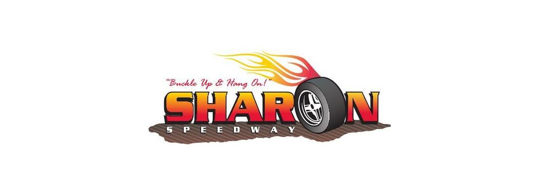 2017 Top Story Sharon Speedway