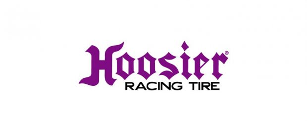 Hoosier Racing Tire Top Story
