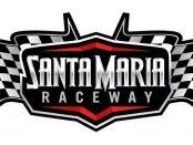 2017 Santa Maria Raceway Speedway Top Story Logo
