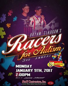 racers-for-autism