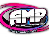 adelaide motorsports park top story 2017 logo