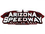 Arizona Speedway 2017 Top Story Logo