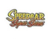 Speedcar Super Series