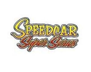 Speedcar Super Series