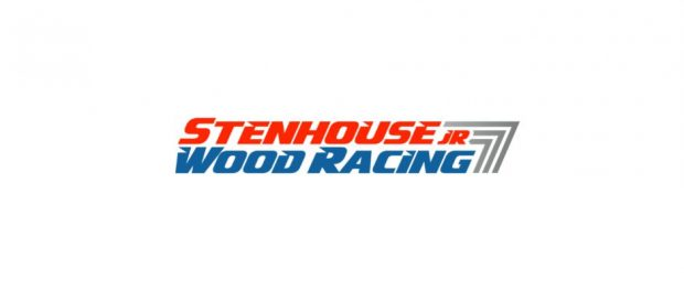 stenhousewood