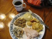 thanksgiving01