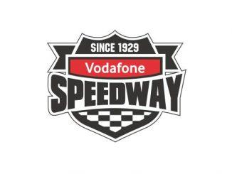 2017 Western Springs Speedway Top Story Logo