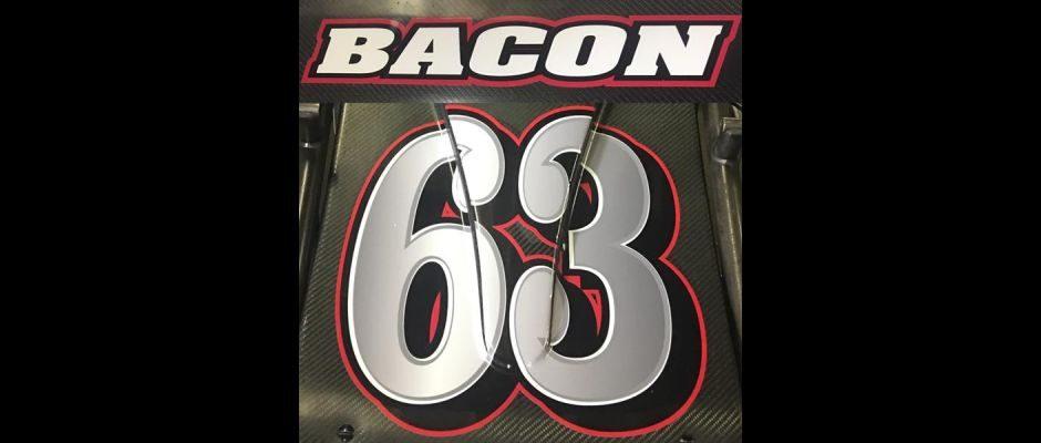 bacon63