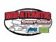 Mid-Atlantic 305 Sprint Cars Top Story Logo