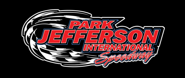 2017 Park Jefferson International Speedway Top Story Logo