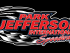 2017 Park Jefferson International Speedway Top Story Logo