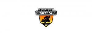 Sprint Car Challenge Tour SCCT Top Story Logo