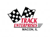 Track Enterprises Logo Top Story