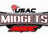 2017 usac ardc top story logo