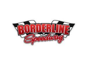 borderlinespeedway
