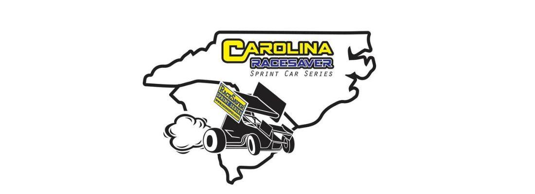Caroline RaceSaver Series Top Story Logo