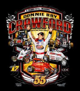 crawfordshirt