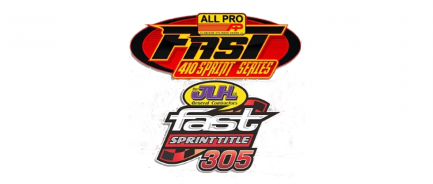 FAST Top Story Logo